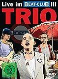 : Trio - Live Im Beatclub (DVD)