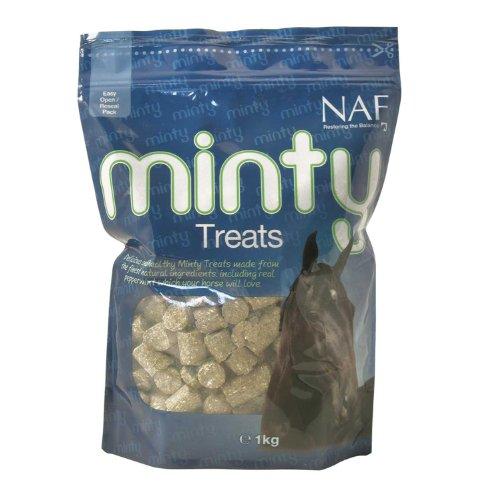 naf-minty-treats