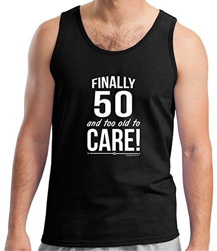 50th-birthday-gifts-for-all-50-and-too-old-to-care-tank-top-x-large-navy