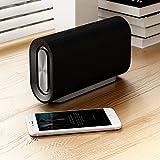 Aukey Eclipse SK-M30, speaker bluetooth - La recensione - immagine 2