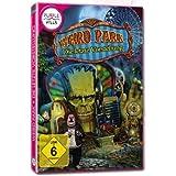 Weird Park - Die letzte Vorstellung