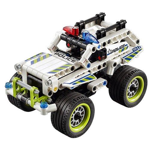 42047 – Polizei-Interceptor - 3