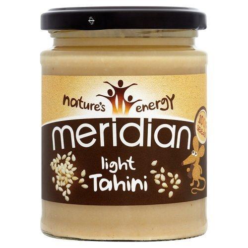 Meridian-Light-Tahini-270g-270g-x-1