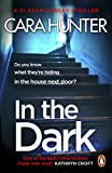 In The Dark: from the bestselling Richard and...