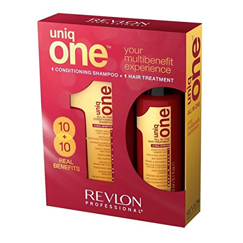revlon-uniq-one-coffret-2-produits