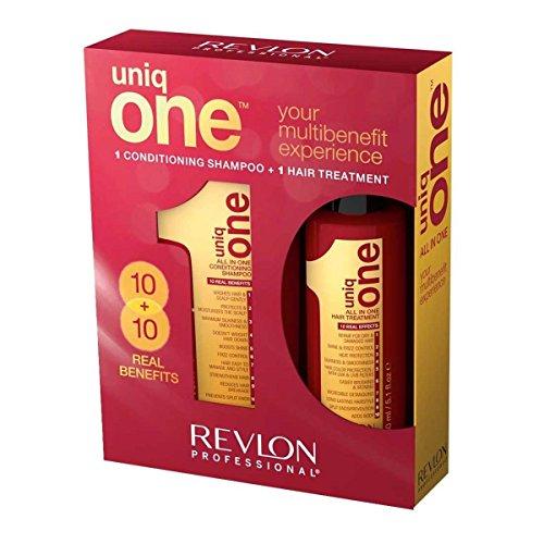 revlon-uniq-one-set-2-piezas