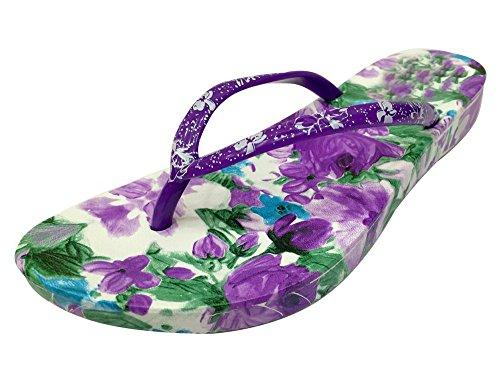 passo-n-wedge-da-spiaggia-da-donna-in-stile-floreale-scarpe-con-punta-aperta-pantofole-casual-infrad