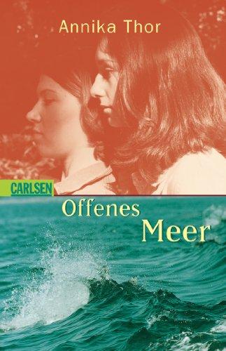 Offenes Meer (Steffi und Nelli, Band 4): Alle Infos bei Amazon