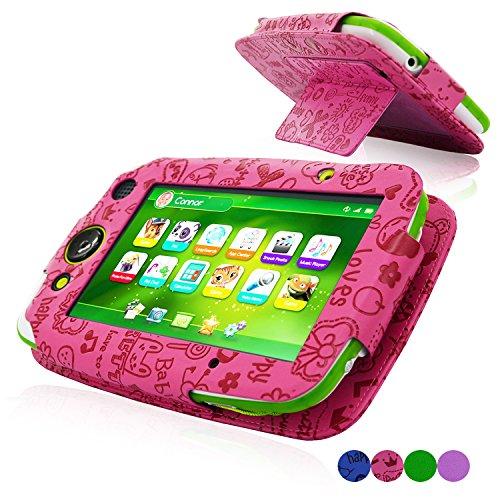 leapfrog-leappad-platinum-case-acdream-leapfrog-leap-pad-platinum-tablet-leather-case-multi-function