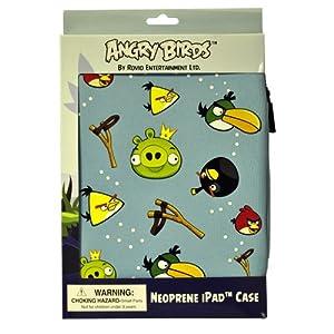 Angry Birds Unbekannt – Estuche Escolar (11328)
