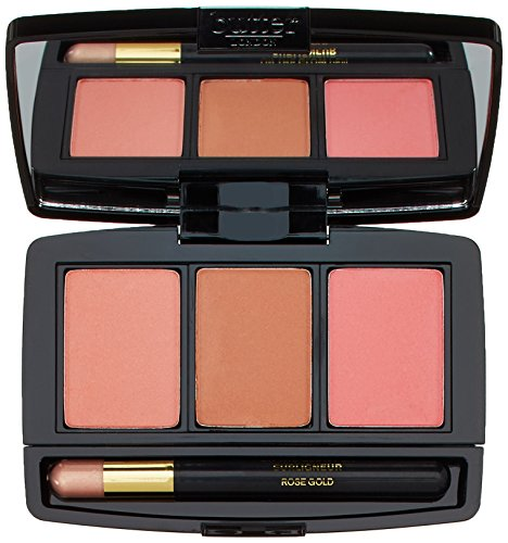 Butter London Blushclutch Palette, Simply Sweet, Multicolore - 11.3 gr