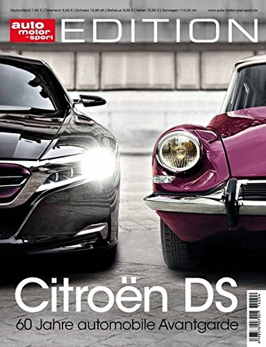 auto-motor-und-sport-edition-citroen-ds-60-jahre-automobile-avantgarde