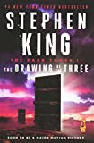 The Drawing of the Three (Dark Tower (Paperback))