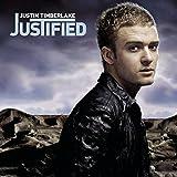 Songtexte von Justin Timberlake - Justified