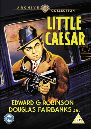 little-caesar-reino-unido-dvd