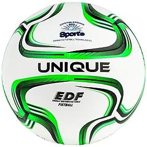 Drohnn® Faustball Unique, Herren, 375 g