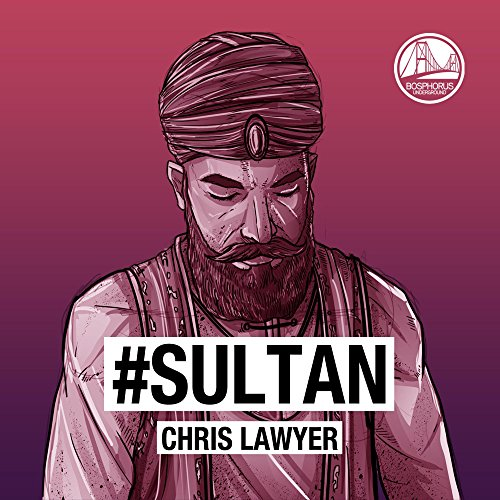 Sultan (Original Mix)