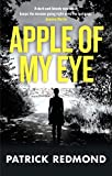 Apple of My Eye (English Edition)