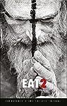 EAT 2 - Des Morts et des Vivants par Lartigot