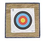Straw-Archery-Target-90cm-x-90cm