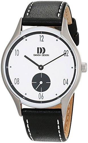 Orologio Donna Danish Design 3324592