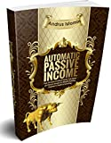#10: Automatic Passive Income: How the Best Dividend Stocks Can Generate Passive Income for Wealth Building. Beginner's Guide to Investing