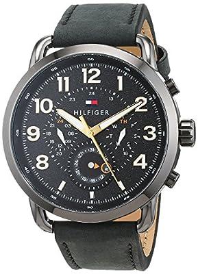 Reloj Tommy Hilfiger para Hombre 1791426