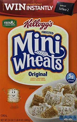 kelloggs-frosted-mini-wheats-original-24-ounce-box-by-kelloggs