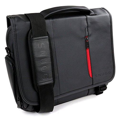 Snugg Laptoptasche 15.6 Zoll