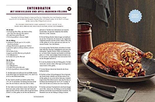 51BhV zlxHL - Weber's Wintergrillen: Die besten Rezepte (GU Weber's Grillen)