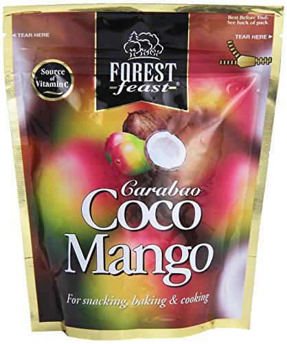 forest-feast-premium-fruit-doypacks-coco-mango-150-g-pack-of-4