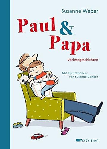 paul-papa-vorlesegeschichten