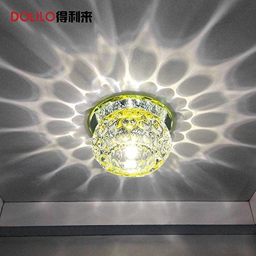 woo-moderno-led-semplice-crystal-spotlight-soffitto-creative-finestra-sul-soffitto-plafoniere-per-la