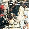ANTONIO VIVALDI  L`Essentiel CD 1