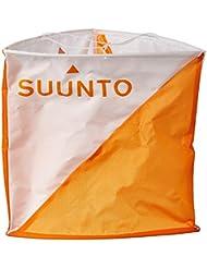 Suunto Control Marker 30 x 30 cm Zubehör, Weiß, One size