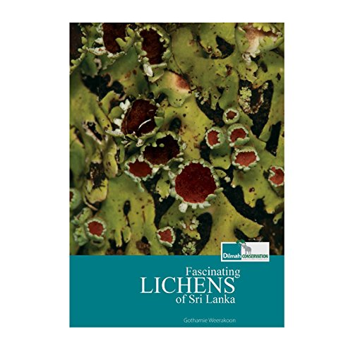fascinating-lichens-of-sri-lanka-english-edition