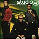 Songtexte von Studio 3 - Forse un angelo