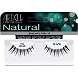 ARDELL False Eyelashes - DEMI Fashion Lash Black 102 by Ardell