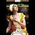Das Gold der Lagune: Historischer Roman