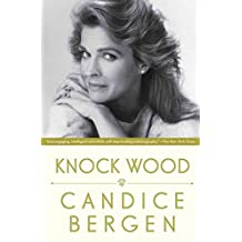 [(Knock Wood)] [By (author) Candice Bergen] published on (July, 2014)