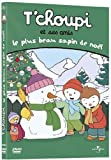 """Afficher """"T'choupi et ses amis Le plus beau sapin de Noël"""""""