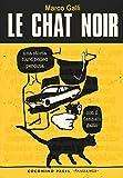 Scarica Libro Le chat noir (PDF,EPUB,MOBI) Online Italiano Gratis