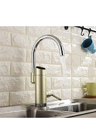 display-lcd-temperatura-rubinetto-elettrico-cucina-bagno-dual-uso-in-acciaio-inox-riscaldatore-3s-ve