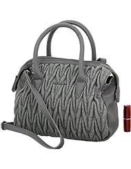 Tamaris  BESS Handbag, Sacs portés main femme