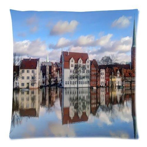 custom-pillowcase-diy-fashion-classic-pop-europe-town-houses-pillowcases-pillowslips-roomy-in-size-2