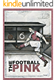 The Football Pink: Issue 6