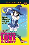 Manga Love Story, Band 59