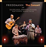 The Concert -
