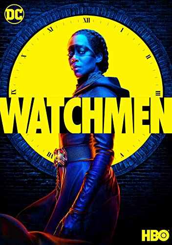 Picture of Watchmen S1