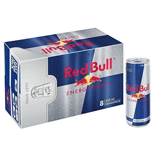 red-bull-8-x-250ml